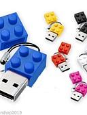 tanie Damskie trencze-8 GB Pamięć flash USB dysk USB USB 2.0 Kreskówka Niewielki rozmiar