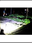 זול טייצים-1600 LUMENS lm פנסים ותאורה לאוהל LED 3 מצב YGWL-033 - נטענת / חירום