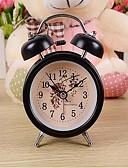 abordables Relojes de Bolsillo-1 juego Festividades y Saludos Objetos decorativos Alta calidad, Decoraciones de vacaciones Adornos navideños