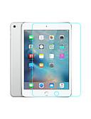 hesapli ipad kılıfı-AppleScreen ProtectoriPad Mini 5 Yüksek Tanımlama (HD) Ön Ekran Koruyucu 1 parça Temperli Cam / iPad Mini 4