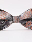 preiswerte Krawatten & Fliegen-Herrn Fliege - Stilvoll Kreativ