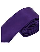 ieftine Cravate & Papioane de Bărbați-Bărbați Mată Petrecere Birou De Bază, Poliester - Cravată
