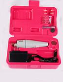 halpa Naisten mekot-rapu valtakunnan mini - porakoneen mini - porakoneen sarjaa hiominen työkalun asti mallin tekeminen työkalupakki