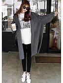 cheap Women's Coats & Trench Coats-Women's