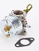 preiswerte Oberteile-verstellbare Vergaser tecumseh 7hp 8hp 9hp HM70 HM80 ariens MTD toro Schneeschleuder