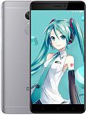 "halpa Morsiusneitojen mekot-Xiaomi REDMI NOTE 4X 5.5 "" 4G älypuhelin ( 3GB + 32GB 13 MP Qualcomm Snapdragon 625 4100mAh)"
