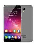 tanie Zegarki luksusowe-OUKITEL OUKITEL K6000 PLUS 5.5 in / 5.1-5.5 in cal Smartfon 4G (4GB + 64GB 16 mp MediaTek MT6750T 6080 mAh mAh) / 1920*1080 / 8-rdzeniowy / FDD (B1 2100MHz) / FDD (B3 1800MHz) / FDD (B7 2600MHz)