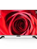 billige Brudepikekjoler-KONKA LED39E330C Ultratynn TV 35 - 40 tommers / 39 tommers IPS TV 16:9 Nei