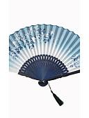 رخيصةأون ملابس داخلية وجوارب للرجال-مناسبة خاصة المشجعين والمظلات زينة الزفاف الشاطئBeach Theme / الحديقةGarden Theme / Asian Themeآسيوي / زهريFloral Theme / فراشةButterfly