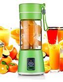 olcso Kabát & Viharkabát-drinkware Rozsdamentes acél / Műanyag Hétköznapi poharak / Termosz bögre Tartós / Utazás / Kényelmes 1pcs