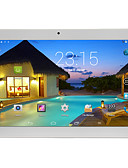 baratos Vestidos Femininos-Jumper 10.1 polegadas Tablet Android ( Android 5.1 1280 x 800 Quad Core 1GB+16GB )