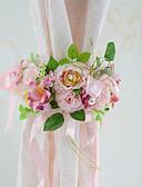 preiswerte Hochzeit Schals-Material Geschenk Dekoration für die Zeremonie - Hochzeit Party Besondere Anlässe Veranstaltung / Fest Party / Abend Urlaub Klassisch