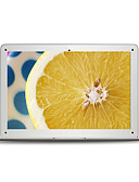 abordables Camisetas y Tops de Hombre-Jumper Portátil cuaderno EZbook i7 14 pulgadas Intel i7 i7-4500U 4GB DDR3 128 GB SSD Intel HD 2GB Windows 10