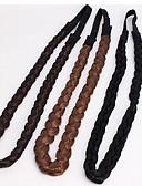 preiswerte Damen Röcke-Stirnbänder Haarschmuck Perücken Accessoires Damen Stück cm Alltag Klassisch Gute Qualität