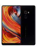 cheap Women's Two Piece Sets-Xiaomi MI MIX2 Global Version 5.99 5.6-6.0 inch 4G Smartphone (6GB + 64GB 12mp Qualcomm Snapdragon 835 3400mAh mAh)