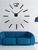 economico Completi-Casual Contemporaneo moderno Ufficio Acciaio inossidabile EVA Tonda Interni / Esterni Al Coperto
