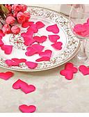 cheap Wedding Veils-Wedding / Party / Ceremony Fabric Wedding Decorations Classic Theme All Seasons
