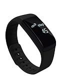 preiswerte Smart Aktivität, Clips & Armbänder-Herrn Damen digital Digitaluhr Einzigartige kreative Uhr Armbanduhr Smartwatch Taschenuhr Militäruhr Kleideruhr Modeuhr Sportuhr
