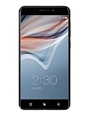 olcso Férfi pólók-LeTV Letv Le Pro 3  X651 5.5 hüvelyk Mobiltelefon (4GB + 32GB 13mp MediaTek Helio X23 4000mAh mAh)