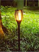 preiswerte Bikinis und Bademode 2017-1set 0.5 Leuchte für Rasenplatz Wasserfest Outdoor Außenbeleuchtung