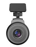 billige Korsetter-viofo wr1 1920 x 1080 160 graders bil dvr ingen skjerm (utdata av app) dash camforuniversal gps g-sensor parkeringsmodus bevegelsesdeteksjon innebygd
