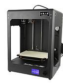 halpa Morsiusneitojen mekot-5 - kolmiulotteinen tulostin