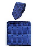 cheap Men's Ties & Bow Ties-Men's Casual Necktie - Striped