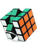 halpa Naisten yläosat-Rubikin kuutio Shengshou 3*3*3 Tasainen nopeus Cube Rubikin kuutio Puzzle Cube Professional Level Nopeus Lahja Klassinen ja ajaton
