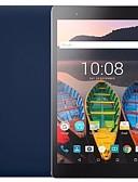 זול פלדת אל חלד-Lenovo Tab3 P8 Plus LTE Version 8 אִינְטשׁ פאבלט (Android6.0 1920*1200 Octa Core 3GB+16GB) / חריץ כרטיס SIM / מחבר לאוזניות 3.5mm