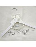 preiswerte Hochzeitsgeschenke-individualisiert Holz Haushaltswaren Sie Braut Brautjungfer Paar Eltern Freunde Hochzeit Party
