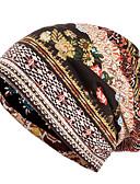 رخيصةأون فساتين موسم الصيف-قبعة مرنة هندسي جميل للجنسين