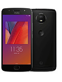 "cheap Women's Dresses-MOTO MOTO G5S XT1799 5.2 inch "" 4G Smartphone (4GB + 32GB 16 mp Qualcomm Snapdragon 430 3000 mAh mAh) / 1920*1080"