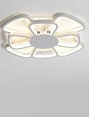 halpa Morsiusneitojen mekot-Uppoasennus Tunnelmavalo - LED, 110-120V / 220-240V, Lämmin valkoinen / Kylmä valkoinen, LED-valonlähde mukana