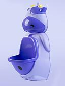 ieftine Accesorii toaletă-Capac Toaletă Pentru copii / Detașabil / Creative Contemporan PP / ABS + PC 1 buc Accesorii toaletă / Decorarea băii