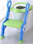 ieftine organizarea băii-Bară / Capac Toaletă Model nou / Stând Pe Podea / Pentru copii Contemporan / Comun PP / ABS + PC 1 buc Accesorii toaletă / Decorarea băii