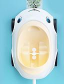 ieftine Accesorii de Baie-Capac Toaletă Pentru copii / Uşor de Folosit Contemporan PP / ABS + PC 1 buc Accesorii toaletă / Decorarea băii
