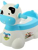 ieftine Accesorii de Baie-Capac Toaletă Pentru copii / Multifuncțional Contemporan PP / ABS + PC 1 buc Accesorii toaletă / Decorarea băii