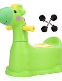 ieftine Gadgeturi de baie-Capac Toaletă / jucării pentru baie Pentru copii / Multifuncțional / Detașabil Contemporan PP / ABS + PC 1 buc Accesorii toaletă / Decorarea băii