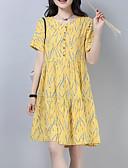 رخيصةأون فساتين للنساء-فستان نسائي ثوب ضيق فوق الركبة نحيل مناسب للخارج