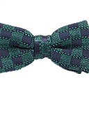 cheap Men's Ties & Bow Ties-Unisex Party / Basic Bow Tie - Geometric / Print / Color Block Bow