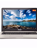 preiswerte Brautjungfernkleider-ASUS Laptop Notizbuch NX580VD7300 15.6 Zoll IPS Intel i5 Core I5-7300HQ 8GB DDR4 1TB / 128GB SSD GTX1050 2 GB Microsoft Windows 10