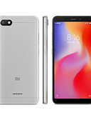 "billige Sexet dametøj-Xiaomi Redmi 6A Global Version 5.45 inch "" 4G smartphone (2GB + 16GB 13 mp MTK Helio A22 3000 mAh mAh)"