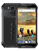 """billige Bukser og skjørt til damer-Ulefone Armor 3 5.7 tommers """" 4G smarttelefon (4GB + 64GB 21 mp MediaTek MT6763t 10300 mAh mAh)"""