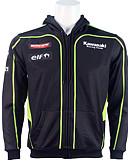 abordables Sweat-shirts Homme-Vêtements de moto Veste pour Textile Toutes les Saisons Coupe-vent / Respirable