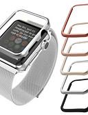 hesapli Smartwatch Kılıf-Pouzdro Uyumluluk Apple Apple Watch Series 4 alaşım Apple