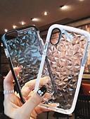 halpa iPhone näytönsuojat-Etui Käyttötarkoitus Apple iPhone XS / iPhone XR / iPhone XS Max Iskunkestävä Takakuori Yhtenäinen Pehmeä TPU
