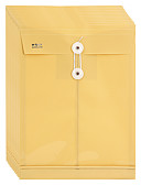 halpa Naisten kaksiosaiset asut-12 pcs M&G ADMN4199 Arkistomapit A4 Mukautettu tarra
