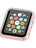 halpa iPhone kotelot-Etui Käyttötarkoitus Apple Apple Watch Series 4/3/2/1 Metalli Apple