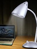 halpa Objektiivit ja tarvikkeet-Moderni nykyaikainen Uusi malli Työpöydän lamppu Käyttötarkoitus Makuuhuone / Työhuone / toimisto Metalli 220V