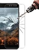 hesapli Cep Telefonu Ekran Koruyucuları-Shd temperli cam ekran koruyucu film xiaomi redmi 6 pro / redmi 6a / redmi 6 / redmi not 4 / redmi notu 4x / redmi notu 5 / redmi notu 5 pro / redmi s2 / 5s / 5s artı / 5x / 6 / 6x / notu 3